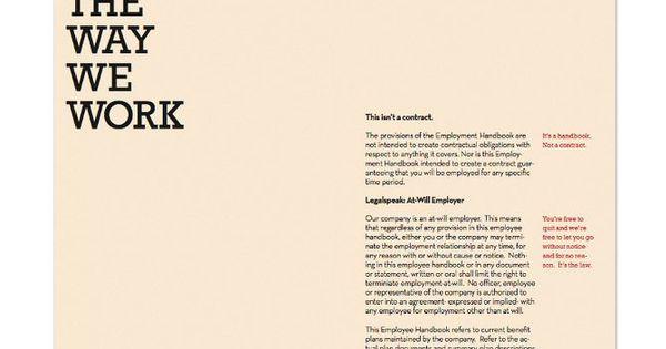 business style handbook pdf