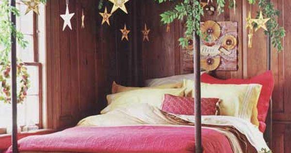 sweet dreams...)