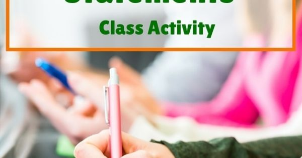fun thesis activity Fun thesis statement activities enjoy proficient essay writing and custom writing services provided by professional academic writers paste in a bunch of text.