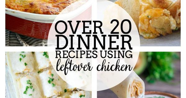 Boneless Skinless Chicken Breast Recipes Dinners