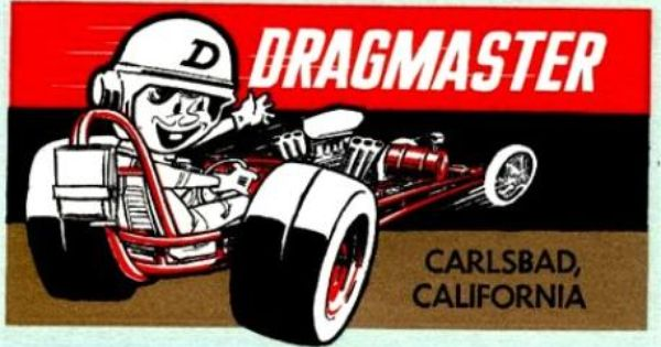 Dcp04121 Jpg Image Racing Stickers Vintage Racing Vintage Metal Signs