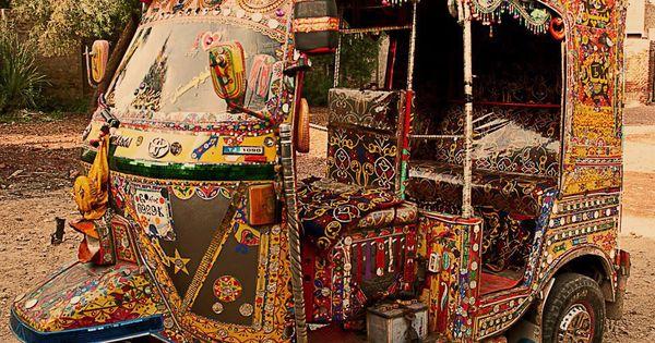 pakistani famous ruksha yeah har banday ki swari ha chahy koi gareeb ho or ameer sb is ka. Black Bedroom Furniture Sets. Home Design Ideas