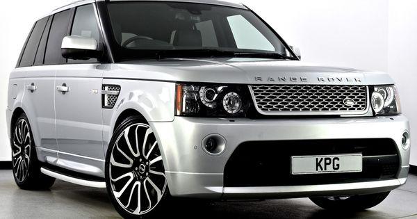 10++ Freelander land rover 2011 ideas