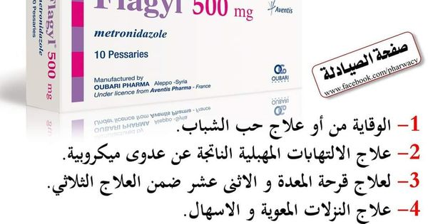 Pin By Emad Fouad On صحة و عافية In 2020 Health And Wellness Center Medical Advice Pharmacy Medicine