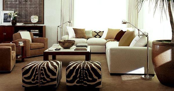 ralph lauren home rhl pinterest deco ethnique. Black Bedroom Furniture Sets. Home Design Ideas