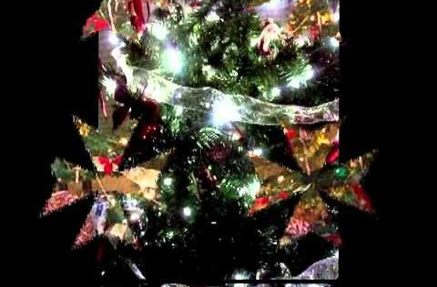 All I Want For Christmas Is You Vince Vance And The Valiants Lyrics Youtube Christmas Music Holiday Music The Valiant