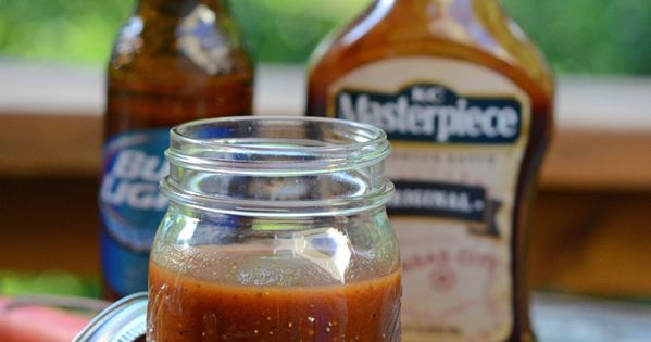 Grilled chicken, Wake up and Sauces on Pinterest