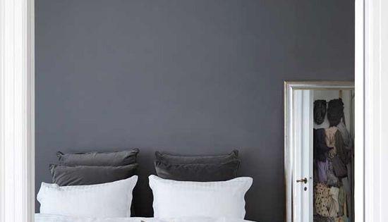 51 Most Beautiful Bedroom Decor Ideas & Inspiration   Grey