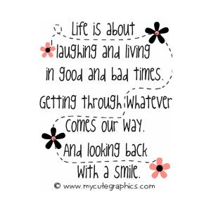 Cute Dental Quotes Quotesgram Grateful Dead Quotes Cute Quotes For Life Funny Quotes To Live By