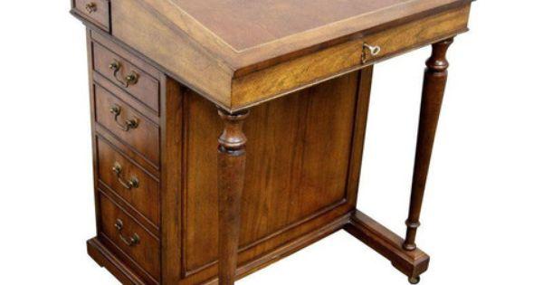Brandt Hagerstown Antique Secretary Desk Dream Home Pinterest Antique Secretary Desks
