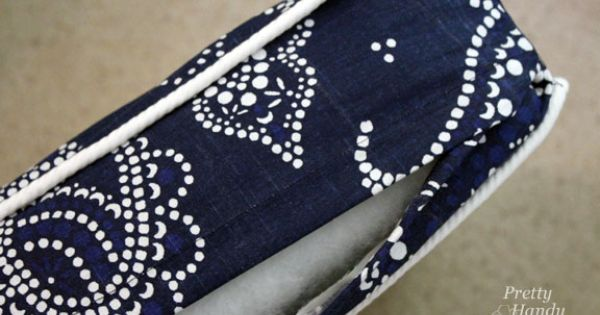 Diy Patio Couch Cushions
