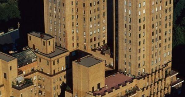 Inn New York City  Upper West Side Hotel in NYC
