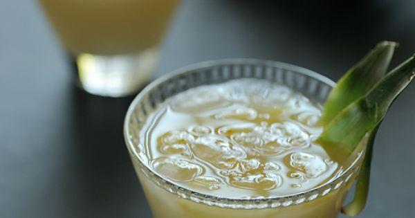 Ponche de navidad, Arroz and Bebidas on Pinterest