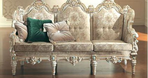 Victorian Living Room Aristide Victorian Furniture Victorian Living Room Sofa Design Sofa Set