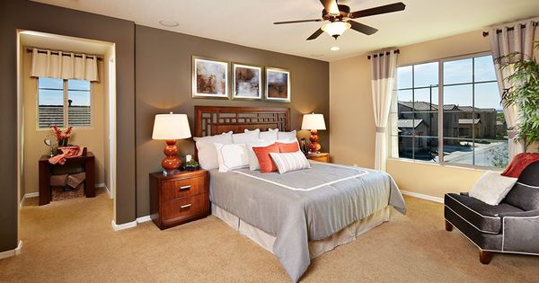 Pulte Homes Interior Paint Home Design And Style