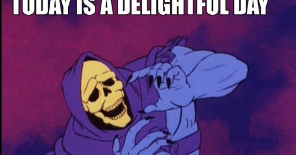 Skeletor Laughing GIFs   Tenor  Skeleton Laughing Meme