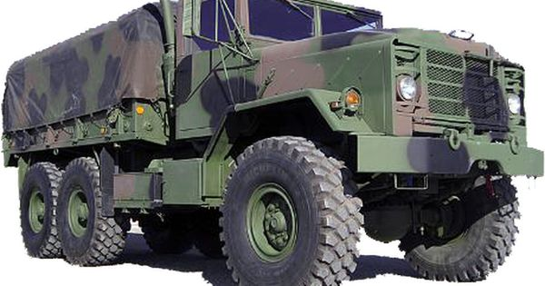 military surplus vehicles for sale army truck 5 ton trucks crewcab 4 door army truck 20000 lb. Black Bedroom Furniture Sets. Home Design Ideas