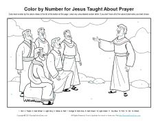 Bible Coloring Pages For Kids Bible Coloring Pages Bible