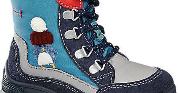 Kozaki Dzieciece Boots Sorel Winter Boot Winter Boot
