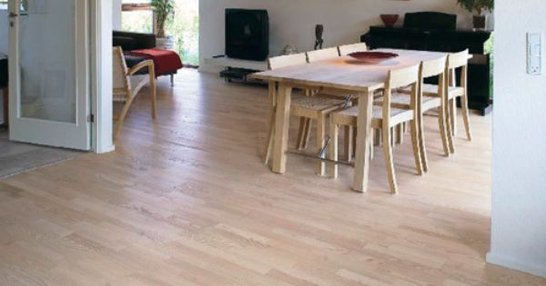 tr golv arena parkett trend ask accent 3 stav vit tr golv pinterest k k f r hemmet och id er. Black Bedroom Furniture Sets. Home Design Ideas