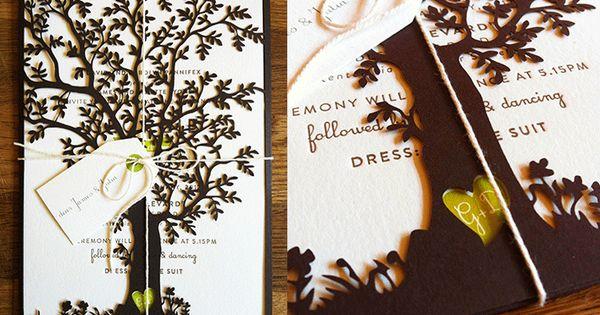 Die 17 besten Bilder zu Schnitt Lädt Ein  Bäume, Beautiful und ...