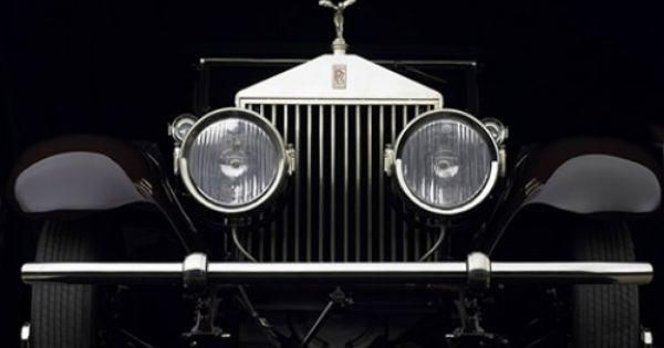 rolls royce springfield silver ghost piccadilly roadster 1926 rolls royce classic rolls royce royce rolls royce springfield silver ghost
