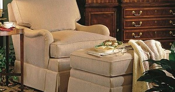 Birmingham Wholesale Furniture Neutral Chairs W Ottomans Leather Couch Rug With Design Color
