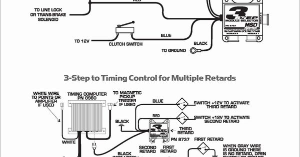 Best Of Chevy Ignition Switch Wiring Diagram In 2020 Diagram House Wiring Electrical Wiring Diagram