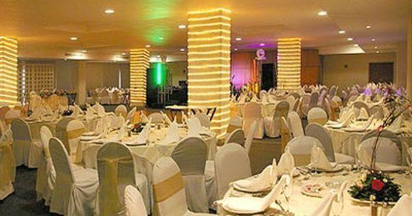 Hotel Rivoli Select En Veracruz Puerto Reserva De Hoteles En Veracruz Puerto Hoteles Hotel Plafones