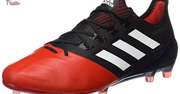 Ace 16.3 in, Chaussures de Football Homme, 46 2/3 EUadidas