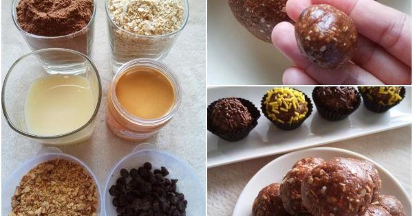 resepi kuih raya mudah  bakar resepi ekspres biskut coklat nestum oreo  bakar Resepi Biskut Kelapa Coklat Enak dan Mudah