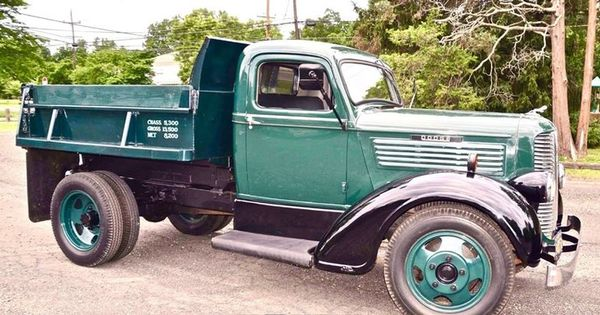 1937 Dodge Brothers 1 1 2 Ton Me 31 Dump Truck For Sale Langhorne Pa Oldcaronline Com Classifieds Dump Trucks For Sale Trucks Old Dodge Trucks