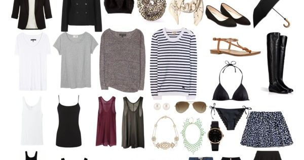 """Someday... """"Europe - 14 Days in Fall"""" by nicfilly on Polyvore"""