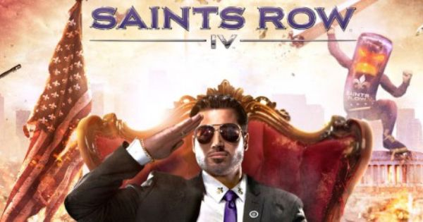 How To Get A Million Dollars On Saints Row 2