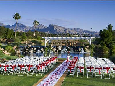 Angel Park Las Vegas Weddings Nevada Wedding Venues 89145 Nevada Wedding Vegas Wedding Venue Nevada Wedding Venues