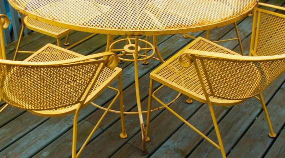 Teak Outdoor Furniture Manufacturers March 4 2017 At 02 48am