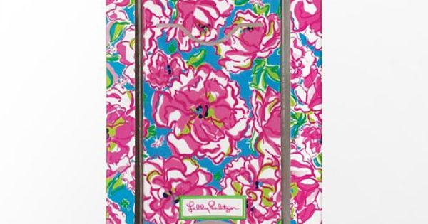 Card Slot : clothing, jewelry, and pretty things : Pinterest : Lilly ...
