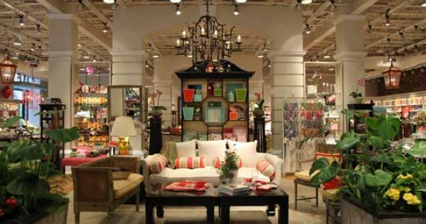 Caspari Flagship Store In Charlottesville Va A Most Beautiful Store So Fun To Shop And Enjoy