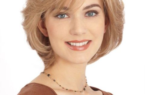 what is a bob haircut medium length hairstyles for easy baby 9821