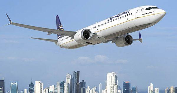 Salon du Bourget J3 : Boeing caracole en tête   LOCATION D AVION ...