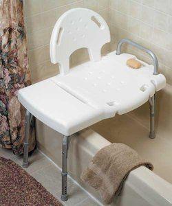 Bathtub Transfer Bench Transfer Bench Bath Chair For Elderly Bathtub Bench