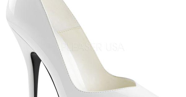 Épinglé sur Chaussures à talon