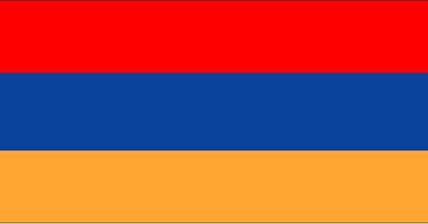 Flags Symbols Currency Of Armenia Armenia Flag Armenia Armenian Flag