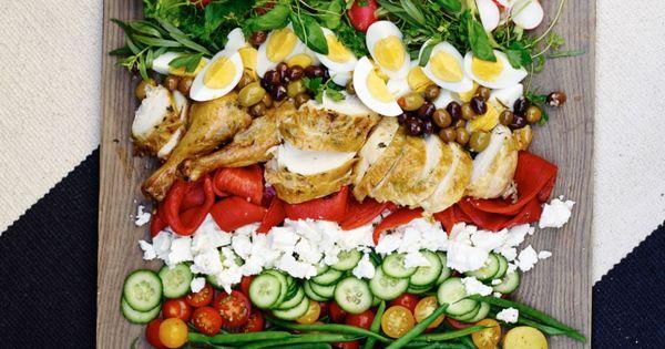 posh picnic menu with tasting table picnic menu picnics