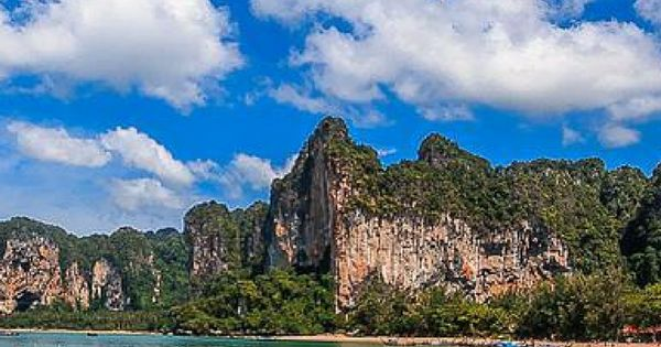 ... 10 Romantic Things To Do In Krabi - Tops, Romantic and Romantic things