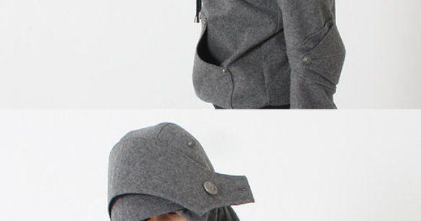 Knight in (not-so)-shining armor! Soooo want fashion models victoria secret models| http://victoriasecretmodels521.blogspot.com
