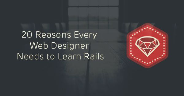 how to learn ruby on rails