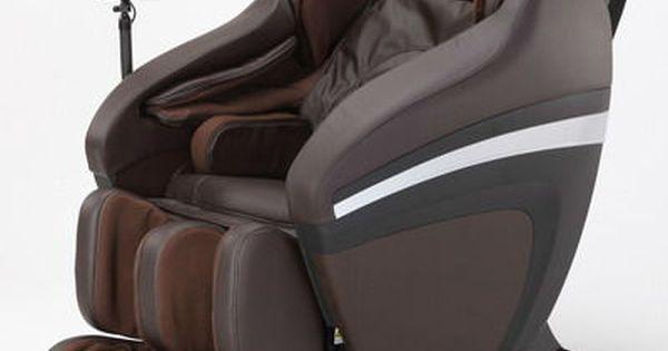 Neox Massage Chair Massage Chair Getting A Massage Massage Place