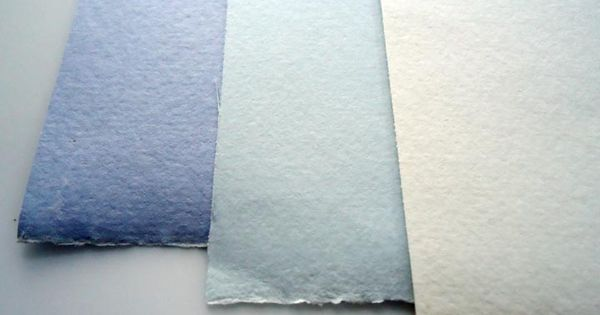 whatman paper watermark