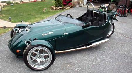 malone v max cars old new unusual pinterest reverse trike wheels and cars. Black Bedroom Furniture Sets. Home Design Ideas